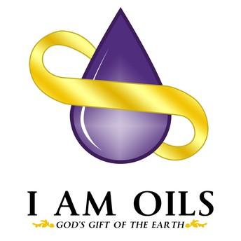 I AM OILS CULTURE