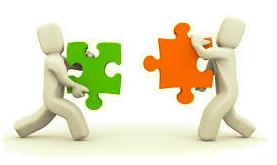 Working Together During Discipline Referrals