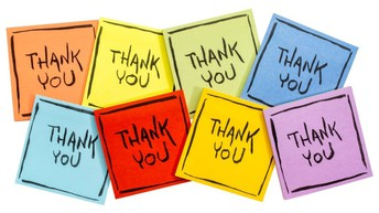 Thank you for taking the time to provide helpful feedback via the Parent Perception Surveys.  Please return all surveys even if you were not able to complete the survey.  You may complete the RBES Perception Surveys via the Parent Portal.  Your feedback is valued and greatly appreciated.