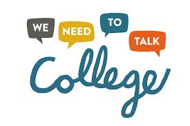SENIORS: Falta menos de un mes para completar su solicitud de CSU y UC