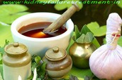 Why Ayurvedic Medicine Is Good For Kidney Damage