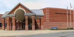 Tuscarora High School