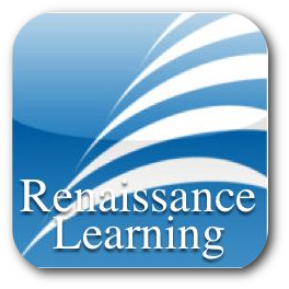 ACCELERATED READER AND ACCELERATED MATH FROM HOME