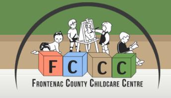 Frontenac County Childcare