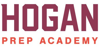 Hogan Preparatory Academy