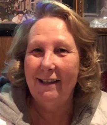 Debbie Stephens