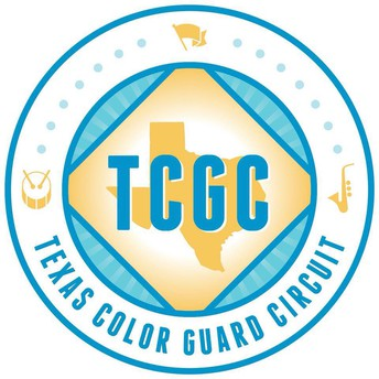 HELP JHS BAND HOST TCGC ON APRIL 10th!