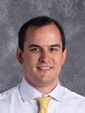 Matt Sieloff, Principal