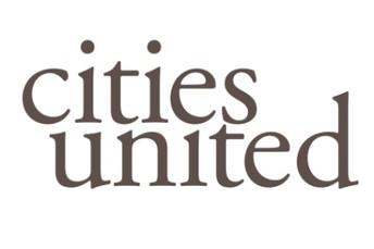 Cities United Convening 2018