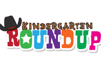 LS R-7 Kindergarten Round Up Dates