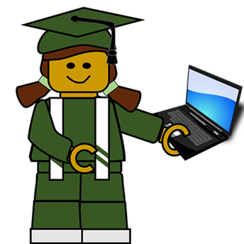 Tech for Graduating Seniors- update on  email accounts