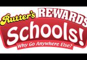Rutters Rewards for Schools