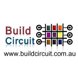 BuildCircuit Store