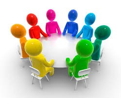 PTSA Interest Meeting