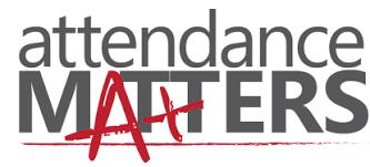Attendance Update: Online (Hybrid/Virtual)
