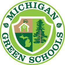 Click to visit Michigan Green Schools Website