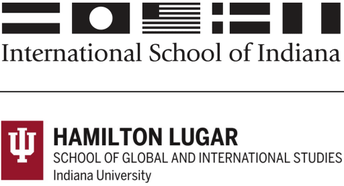 IU Honors Program in Foreign Languages