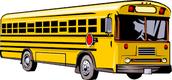 Bus Procedures First Days