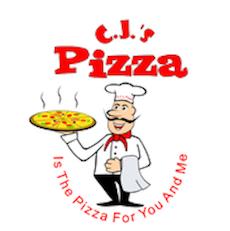 C.J.s Pizza