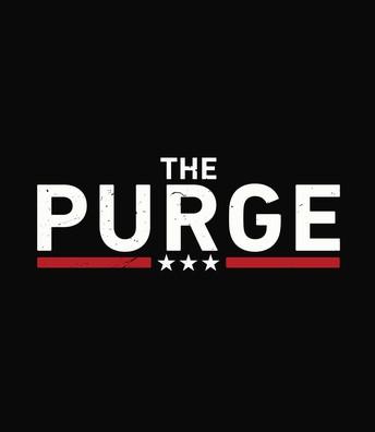 The Purge 5