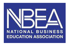 NBEA 2020 Conference