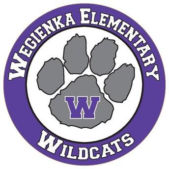 Wegienka Elementary School