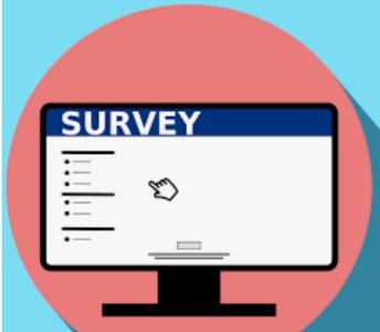 Family Directory Survey