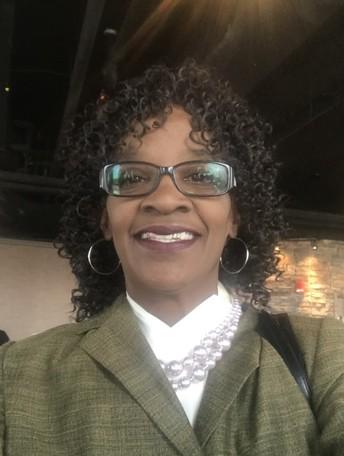 Carla Morton - School Account Specialist
