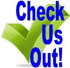 Check our our Sequoia Middle School Website..                    Entra a nuestro portal de Sequoia Middle School…..
