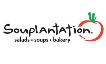 Souplantation Fundraiser