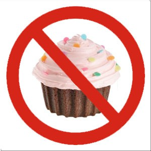 NEW No-Birthday Treat Guidelines