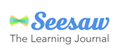 Seesaw: For all students