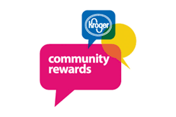 If you shop at Kroger, you can register your Kroger Plus Card and designate GRASP (code 87444) as your benefiting charity. Here is the website to use: