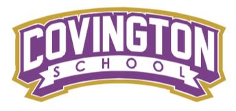 Covington Logo