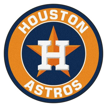 Houston Astros Day! Tuesday, October 22