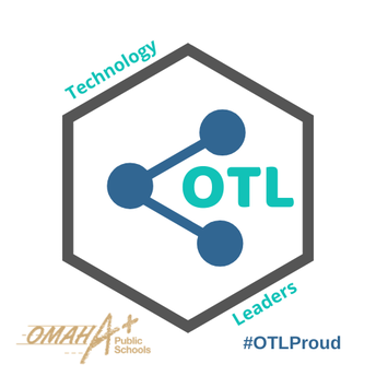 What is the OTL Program?