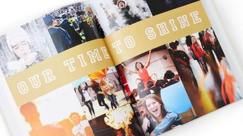 Purchase your yearbook