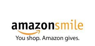 Amazon STEM Donation Ceremony