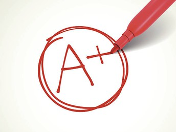 Report Card Parent Meeting Day Friday, October 19