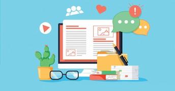 Teacher Blogs & Teacher Email