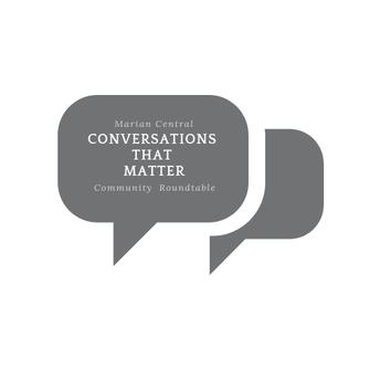 JANUARY 15th 7:00 PM CONVERSATIONS THAT MATTER: Vaping & E-Cigarettes