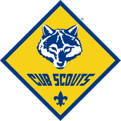 Information from Hillcrest's Cub Scouts Pack One