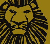Talent Showcase and Lion King JR Auditions