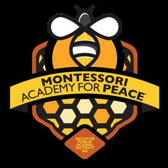 Montessori Academy for Peace