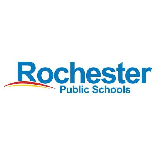 Rochester Public Schools ISD535