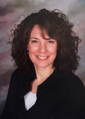Mrs. Lynn Conti