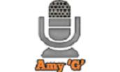 Amy G's Bio