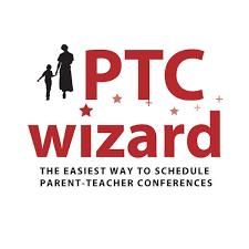 Don't forget to sign up for Parent/Teacher Coferences