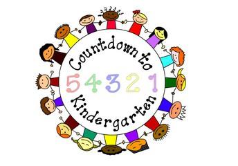 2019-2020 Kindergarten Registration is OPEN!