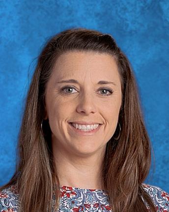 Principal, Riverton Elementary